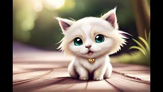 Happy birthday song ★VR 360