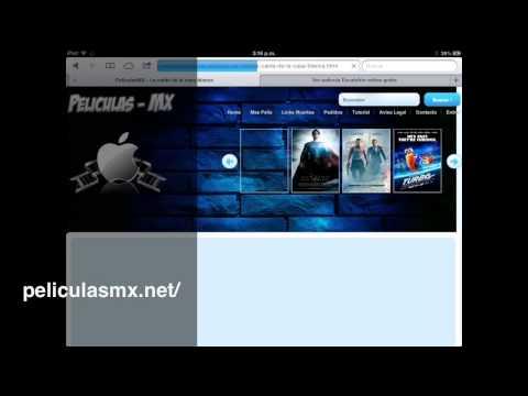 peliculas-online-español