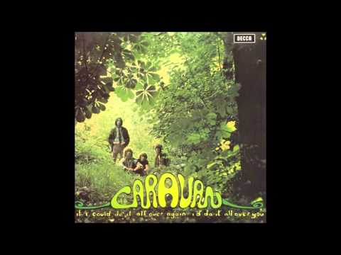 Caravan - And I Wish I Were Stoned/Don't Worry mp3