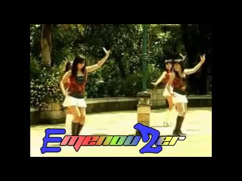 Nonstop House Dugem Sunda Remix Dancer