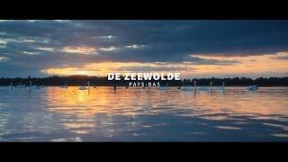 RCN ZEEWOLDE - Le camping en Flevoland **** (Zeewolde)