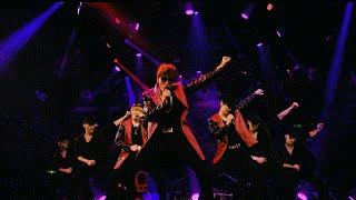 7月13日発売のDVD / Blu-ray「w-inds. 15th Anniversary Live」から「Bo...