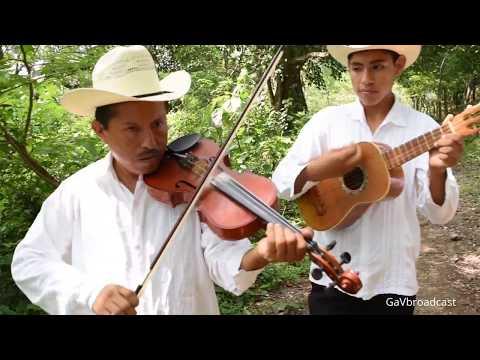 Feliz Día del Padre !!!! - Las Mañanitas Huastecas y A Mi Padre