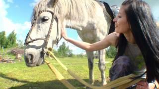 MACHETE - НЕЖНОСТЬ (Lovestory Игоря и Регины).mpg