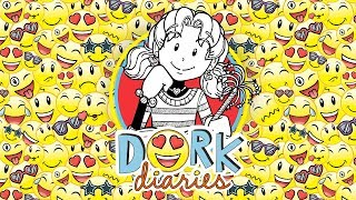 Dork Diaries Book 14: Tales From A Not-So-Best Friend Forever