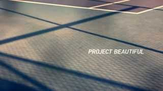StarHub TV - Project Beautiful