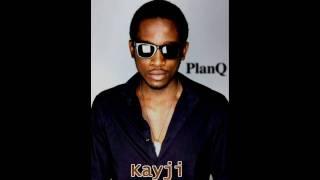 PlanQ- Criss Kayji