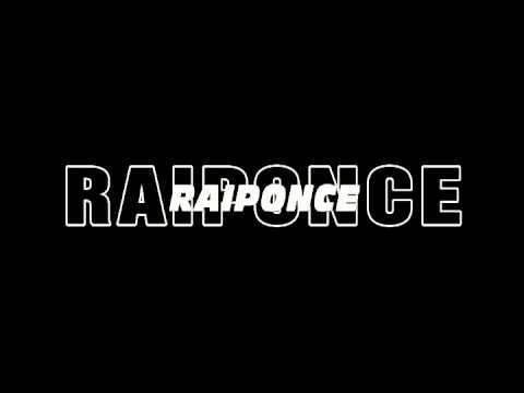 raiponce mp4