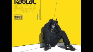 Dizzee Rascal - 2 Far (Feat Wiley)