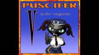 Watch Puscifer Dozo video