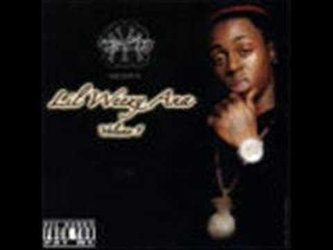 Lil Wayne Secretary