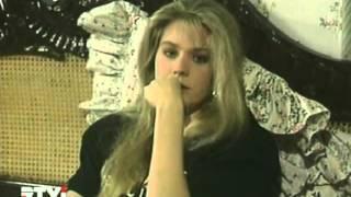 Замарашка / Cara Sucia 1992 Серия 144
