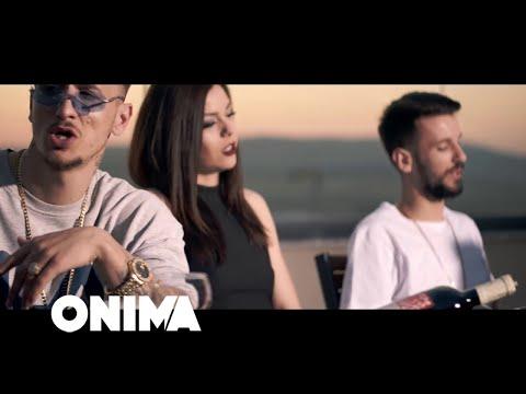 GETINJO - 50 (Official Video)