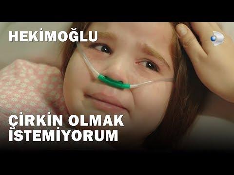 Mehmet Ali, Ceyda'nın Zayıflama Hapı Kullandığını Öğreniyor