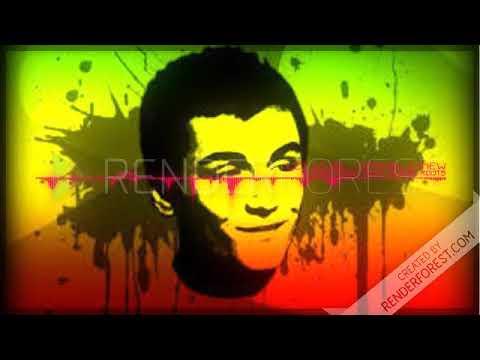 Let Us Be - Sammielz (New Reggae Remix 2017)