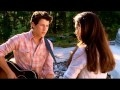 Introducing Me - Camp Rock 2 The Final Jam HD 720p