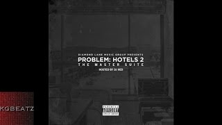 Download Video Problem ft. Tee Flii, Kevin McCall - Pimpin Aint Easy [New 2016] MP3 3GP MP4