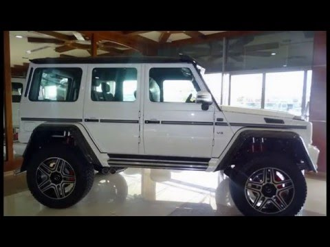mercedes g class 500 for sale in dubai uae youtube