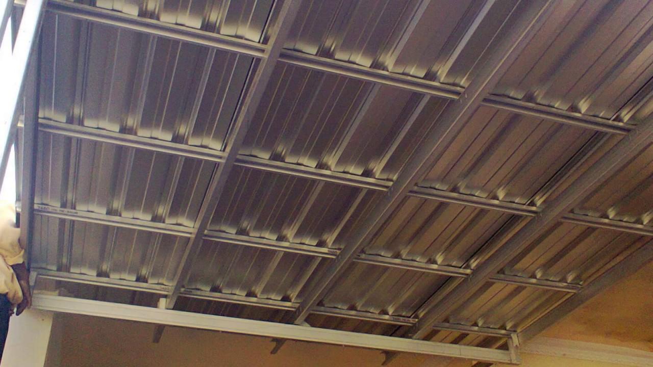 kanopi baja ringan kebumen hub 081 376 986 067 canopy spandek