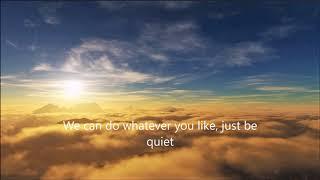 Bebe Rexha - 2 Souls on Fire (lyrics video) Ft. Quavo