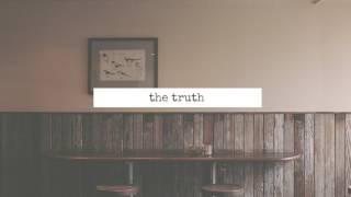 Dean Cohen - the truth
