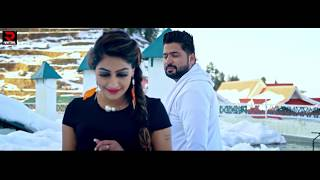 TOWN GIRL ll NITIN TRIKHA ll LATEST PUNJABI SONG ll OFFICIAL SONG HD ll RAFTAR MUSIC RECORDS