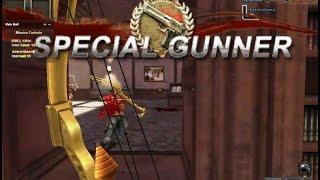 POINT BLANK Special Gunner CHAIN KILLER