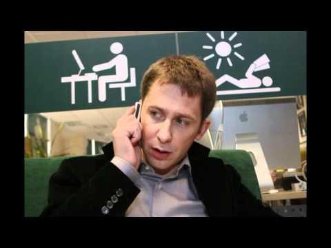 Selas Egidijus Dragūnas -  pokalbis su Radistais zipfm