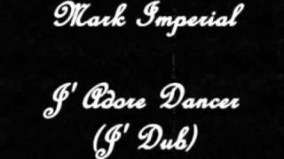 Mark Imperial - J