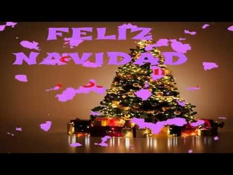 postales de navidad tarjetas de navidad originales frases por de navidad