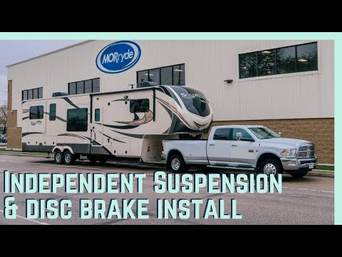 morryde-independent-suspension-and-disc-brake-install!-||-rv-living