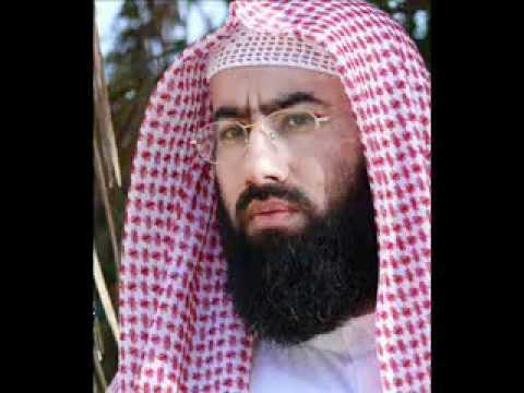 nabil 3awadi