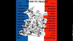 VA Chaos En France  Vol. 1 N 2  ( FULL )
