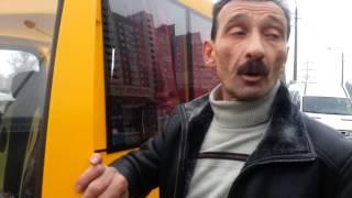 Акція-попередження луганських нелегальних перевізників (ч.4)(, 2014-11-18T13:15:06.000Z)