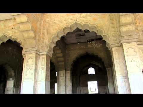 Red Fort Diwan-i-Aam,Mumtaz Mahal,Diwan-i-Khas,Hammam,Moti Masjid,Hira Mahal,Shahi Burj etc