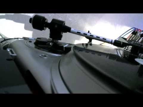 jimmy somerville - sly+robbie  instrumental