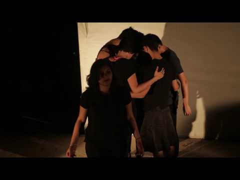 Refugee Play - UWCMC Theater Season Introduction Review