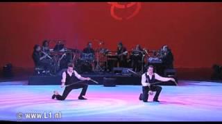 Cirque d'Hiver Roermond
