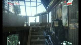 Crysis 2 ita Multiplayer (1)