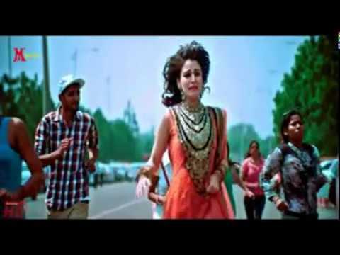 Door-Inderjit Nikku-full official song-(Sad Song-20)