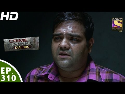 Crime Patrol Dial 100 - क्राइम पेट्रोल -Kanpur Double Murder Case- Episode 310 - 28th November, 2016