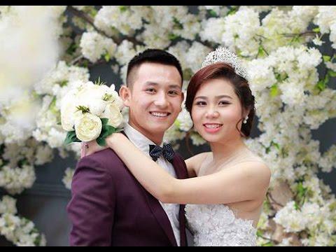 Đám cưới Bình Huyền Nghĩa Đồng Tân Kỳ Nghệ An