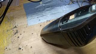 대구 북구 노원동3가 일렉트로룩스 무선청소기 ZB3111 18V 리튬 배터리 리필(교체)