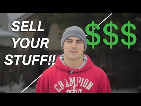 best-ways-to-sell-your-things-and-make-money-online!