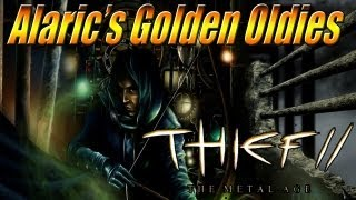 Thief II: The Metal Age (PC) Review - Alaric