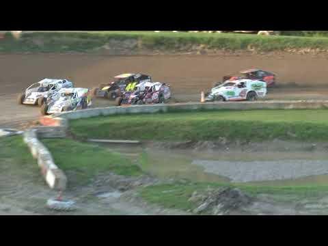 Penn Can Speedway  20170630