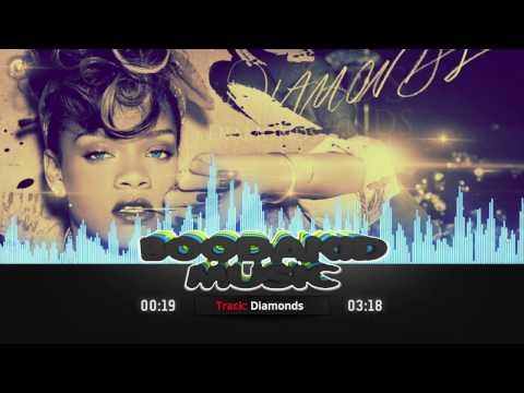 Boodakid - Diamonds (Garage) FREE DOWNLOAD