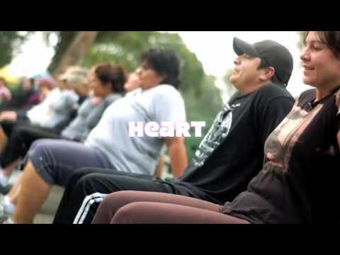 Long Beach Boot Camp - #1 Fitness Program