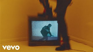 A$AP Rocky - A$AP Forever (Official Video) ft. Moby thumbnail