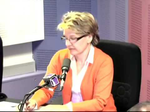 Les Matins de France Culture Marie France Hitigoyenиз YouTube · Длительность: 1 час14 мин27 с